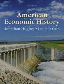 American Economic History