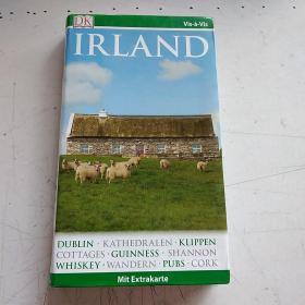 DK  IRLAND