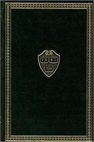 Harvard Classics: Plato, Epictetus and Marcus Aurelius