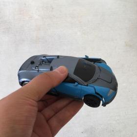 变形金刚玩具4