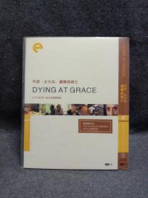 阿兰金作品优雅的死亡 E品DVD9  光盘  碟片 未拆封 多网唯一   外国电影 (个人收藏品)绝版 英皇