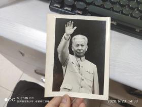 文革刘少奇照片