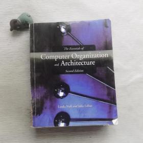 Computer Organization and Architecture Second Edition