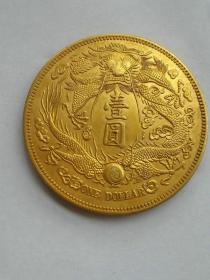老金币37克【】特价;;;001。。。,,,