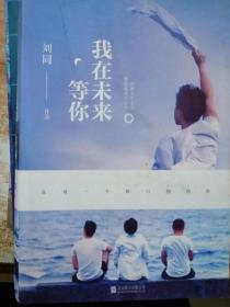 刘同:我在未来等你