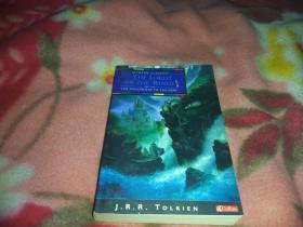 MODERN CLASSICS THE LORD OF THE RINGS (J.R.R.TOLKIEN)