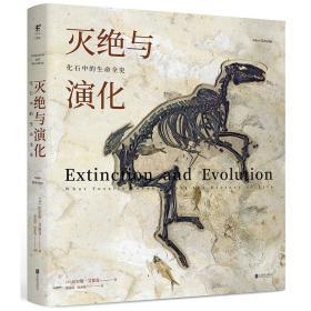 灭绝与演化