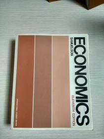 ECONOMICS SAMUELSON