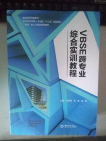 VBSE跨专业综合实训教程