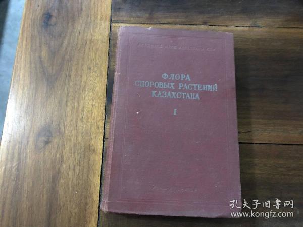 俄文书 1