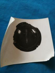文物照片 尺寸15x12.5厘米