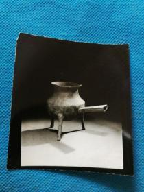 文物照片 尺寸7.3x6.5厘米