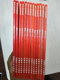 拳皇97(1—13全)