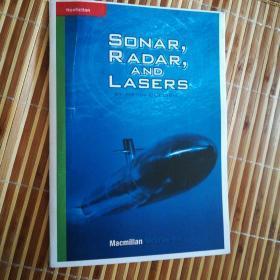 Sonar Radar and Lasers