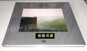 Gerhard Richter: Landscapes 里希特: 风景