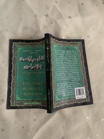 智慧树 : 维吾尔文