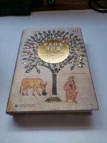 非凡抄本寻访录:Twelve Journeys into the Medieval World