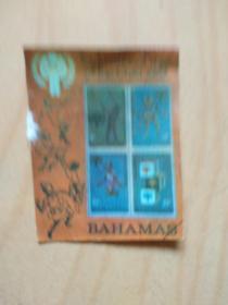 复制虫r品境外体育邮票