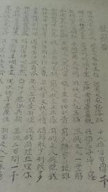 中国革命博物馆 复制品【320X250】