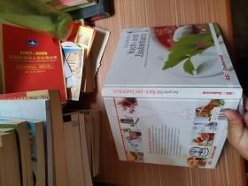 德语原版烹饪书 Das große ESGE Koch- und Zauberbuch