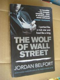 Catching the Wolf of Wall Street[紧追华尔街之狼]