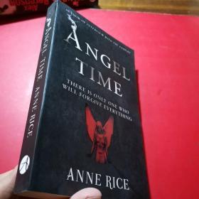 AngelTime