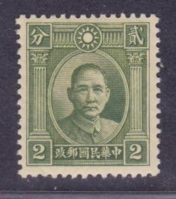 ��涓��界簿������淇���       1949骞村��姘��芥������绁� 姘���11 浼�����瀛�涓�灞卞������2���般��