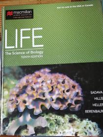 LlFE/TheScienceofBiology