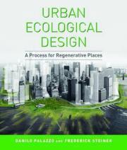Urban Ecological Design