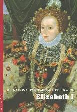 The National Portrait Gallery Book of Elizabeth I
