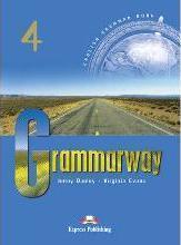 Grammarway: Level 4