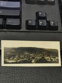 早期浙江大学照片