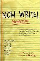 Now Write! Nonfiction