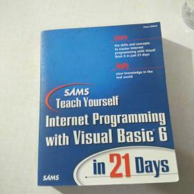 Sams Teach Yourself Javaserver Pages In 21 Days   【存放207层】