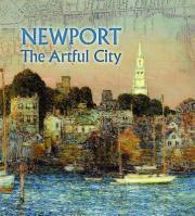 Newport: The Artful City