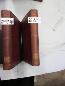 稀缺, 《 笛卡尔的哲学作品 》2卷全,  约1912年出版.