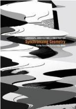 Synchronizing Geometry
