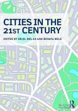 Cities in the 21st Century