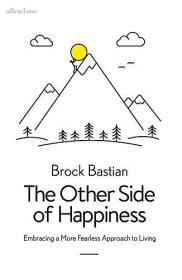 The Other Side Of Happiness