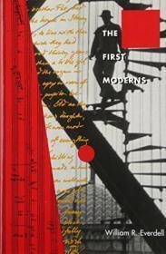The First Moderns