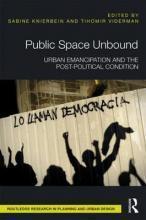 Public Space Unbound