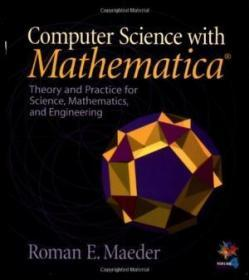 Computer Science With Mathematica