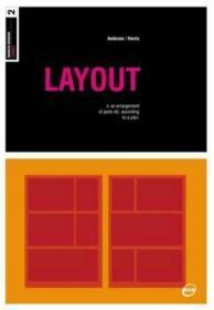 Layout (basics Design)