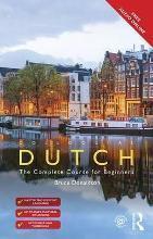 Colloquial Dutch