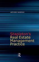Stapleton's Real Estate Management Practice