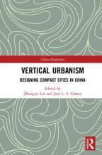 Vertical Urbanism
