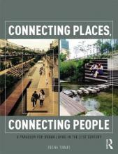 Connecting Places, Connecting People