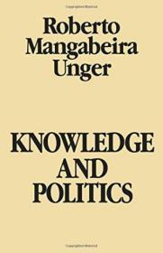 Knowledge And Politics
