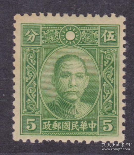 ��涓��界簿������淇���       1949骞村��姘��芥������绁� 姘���16 浜���瀹�蹇�5��缁挎�般��