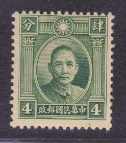 ��涓��界簿������淇���      1949骞村��姘��芥������绁� 姘���12 浼�����瀛�涓�灞卞������4���� ��